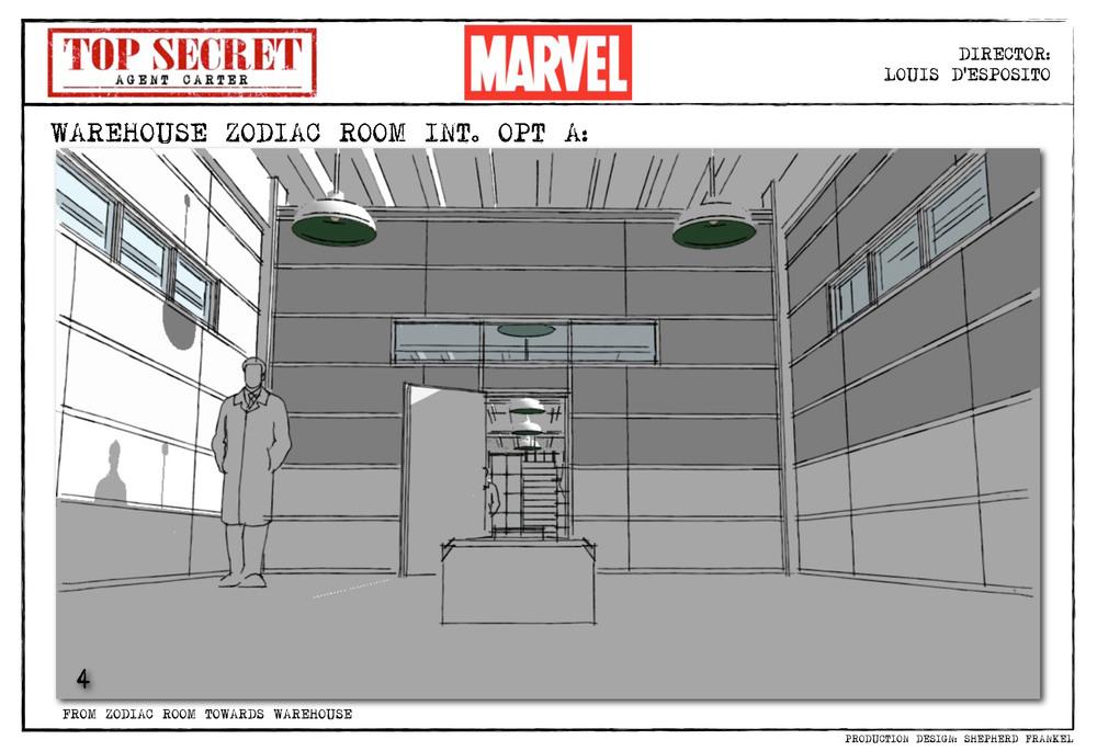 MarvelAgentCarterBoards8-41.jpg
