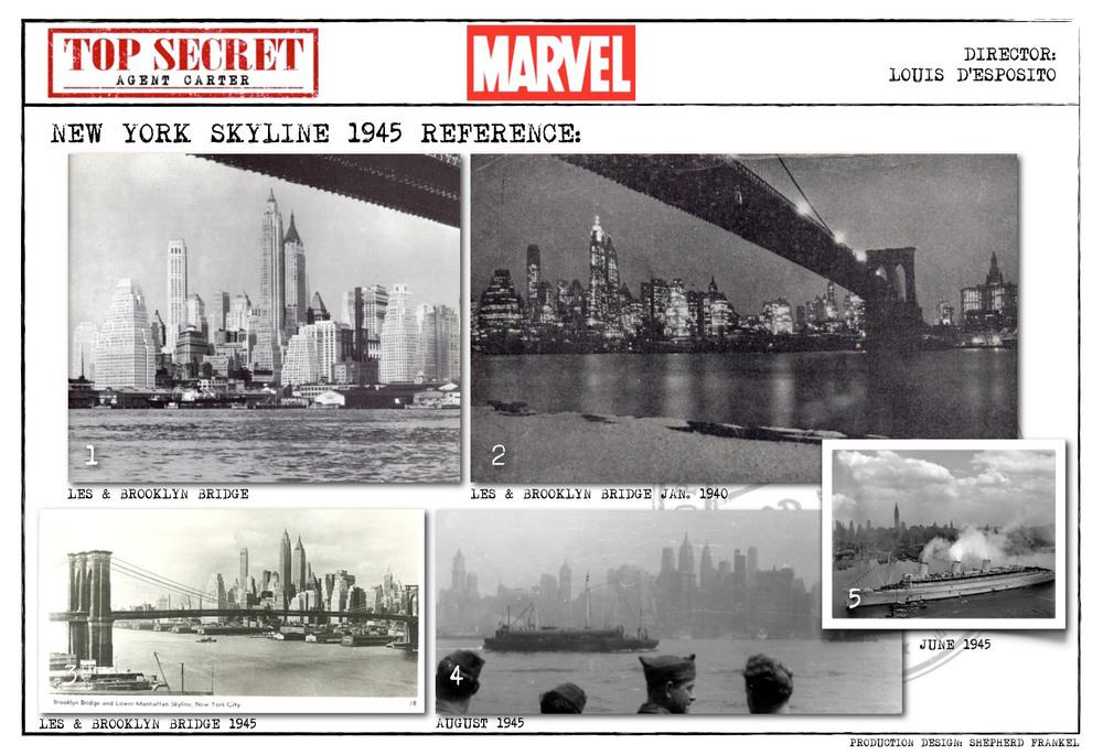 MarvelAgentCarterBoards8-43.jpg