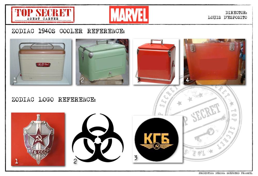MarvelAgentCarterBoards8-42.jpg