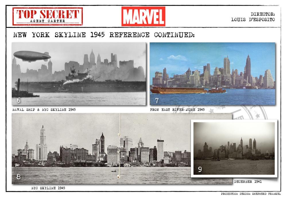 MarvelAgentCarterBoards8-44.jpg