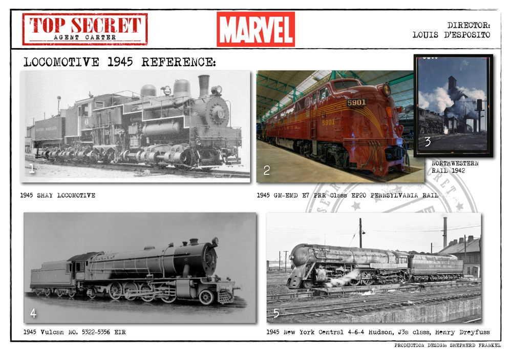 MarvelAgentCarterBoards8-45.jpg