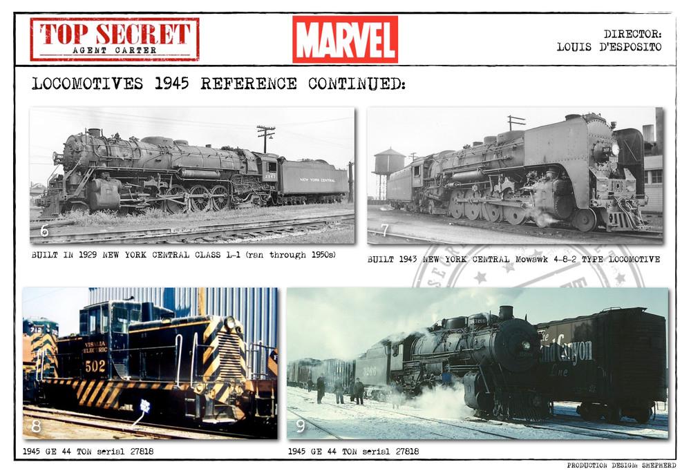 MarvelAgentCarterBoards8-46.jpg