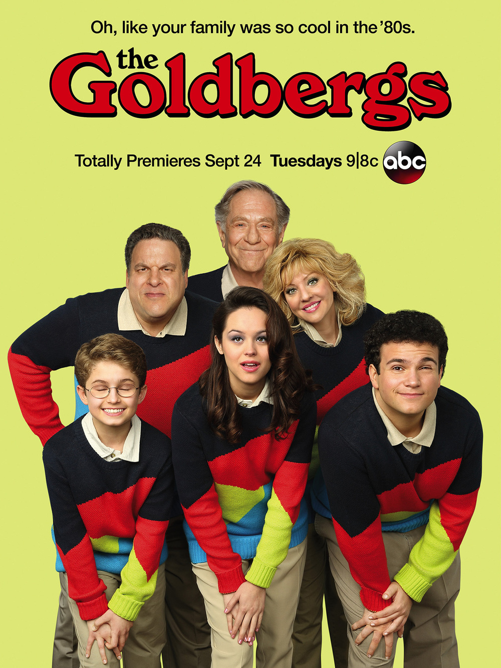 the-goldbergs-poster.jpg