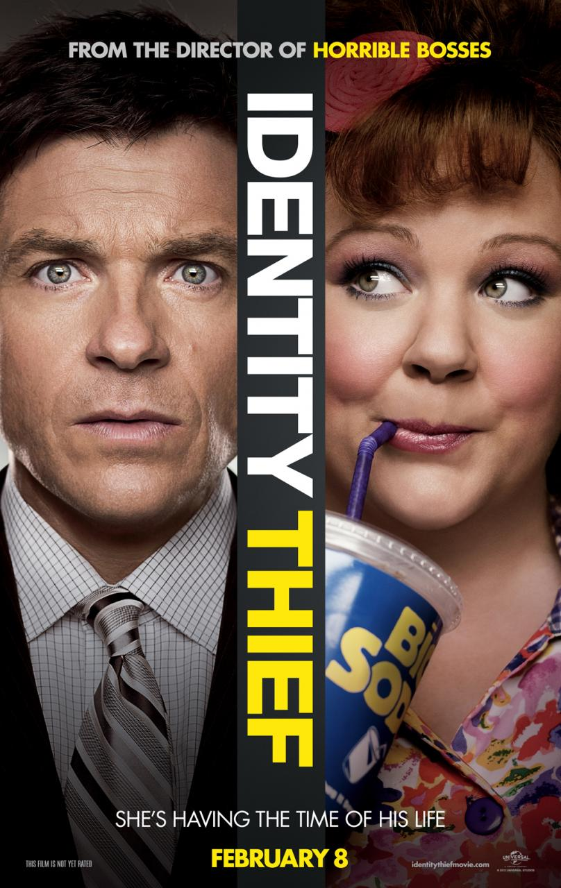 identity-thief-us-one-sheet-poster.jpg
