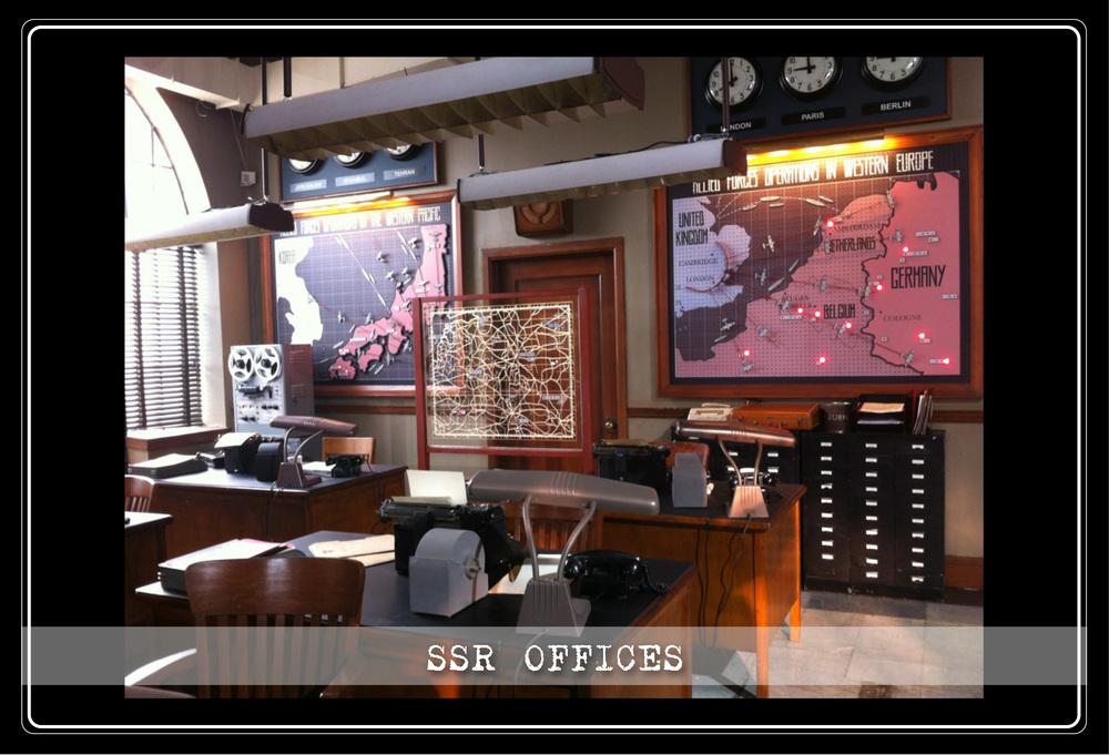AgentCarterWebSitePages2-3.jpg