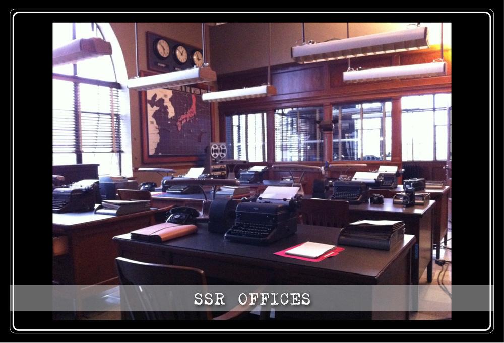 AgentCarterWebSitePages2-5.jpg