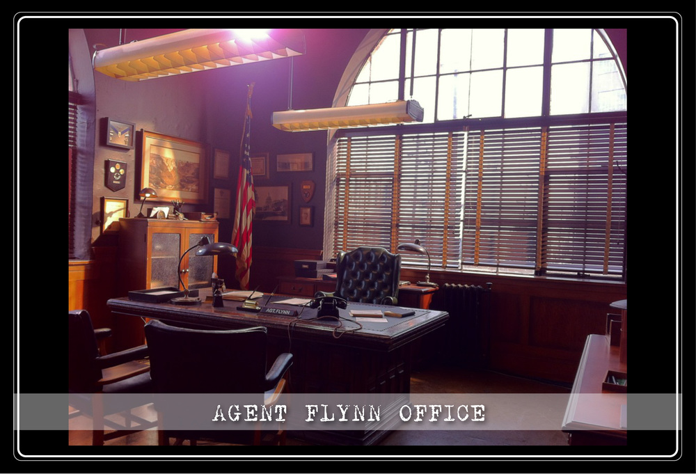 AgentCarterWebSitePages2-7.jpg