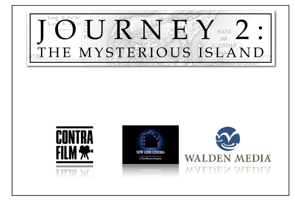 JourneyBoards041610-1.jpg
