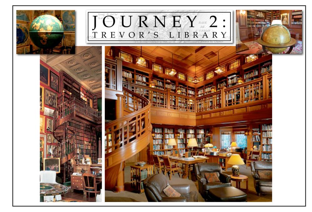 JourneyBoards041610-19.jpg