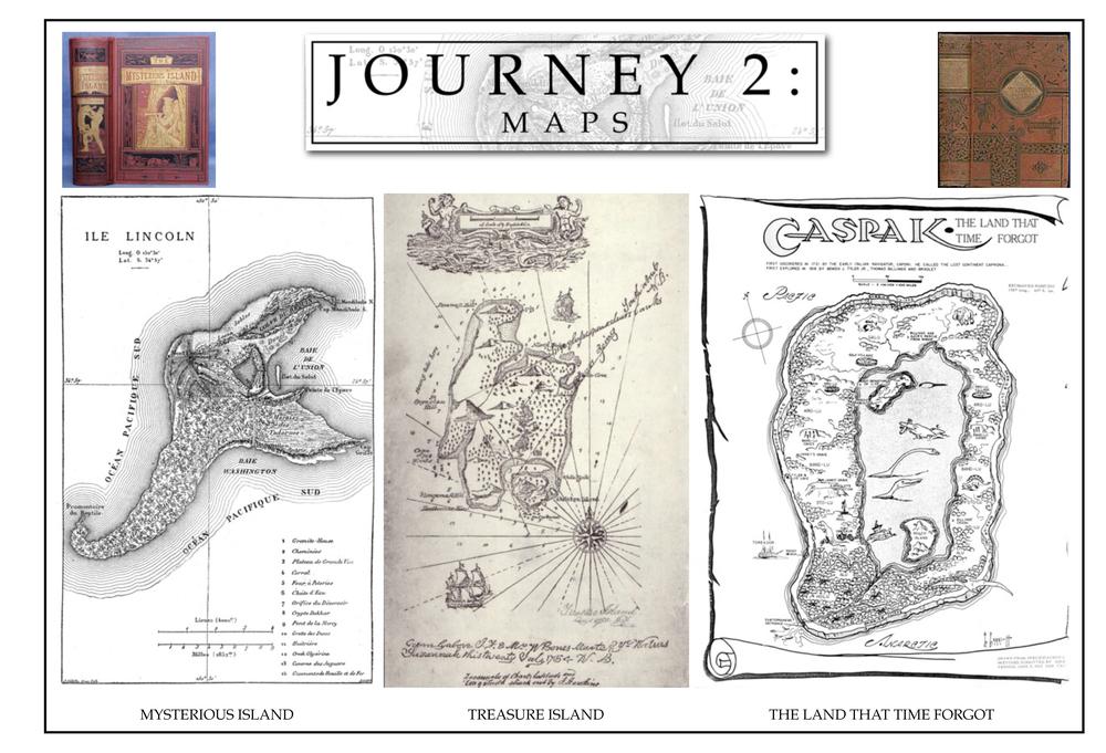 JourneyBoards041610-20.jpg