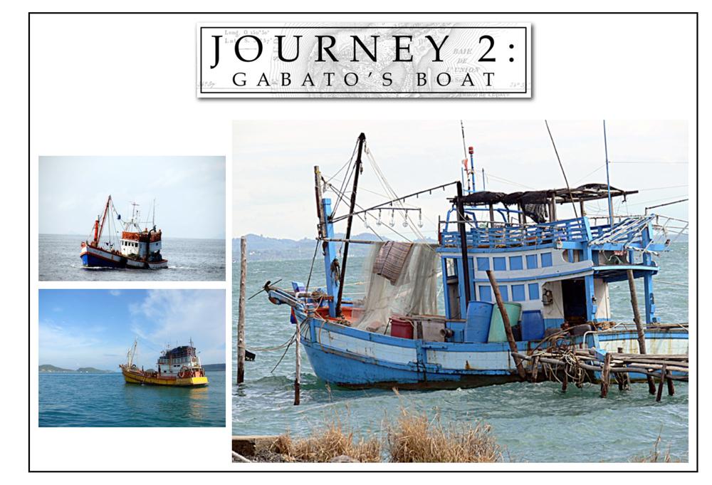 JourneyBoards041610-23.jpg