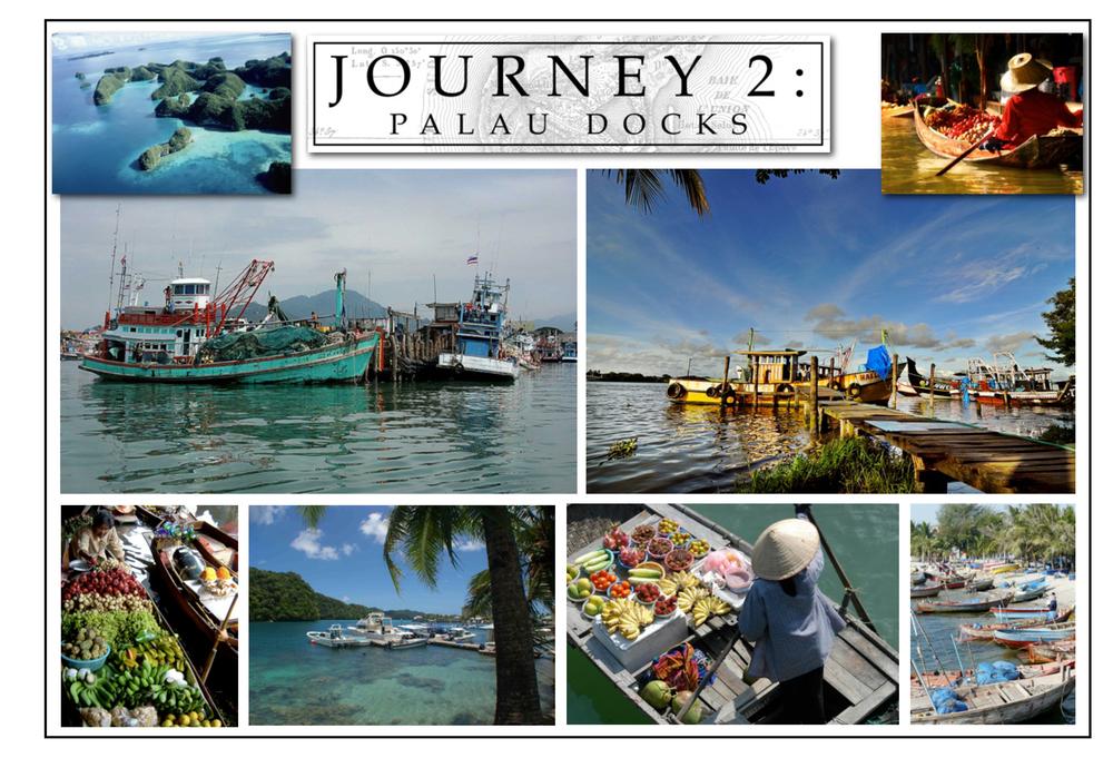 JourneyBoards041610-22.jpg
