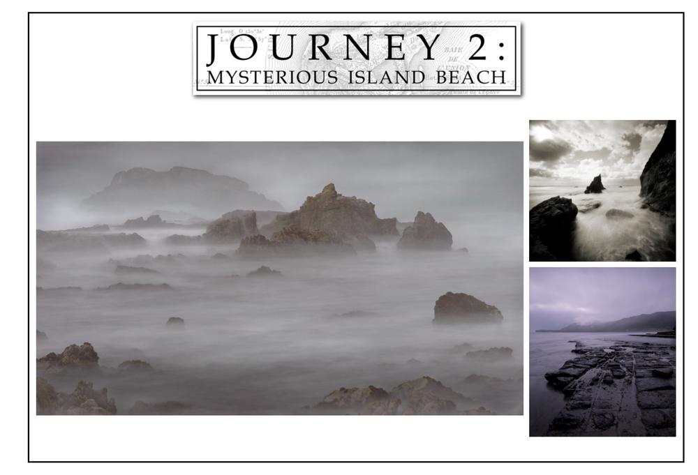 JourneyBoards041610-27.jpg