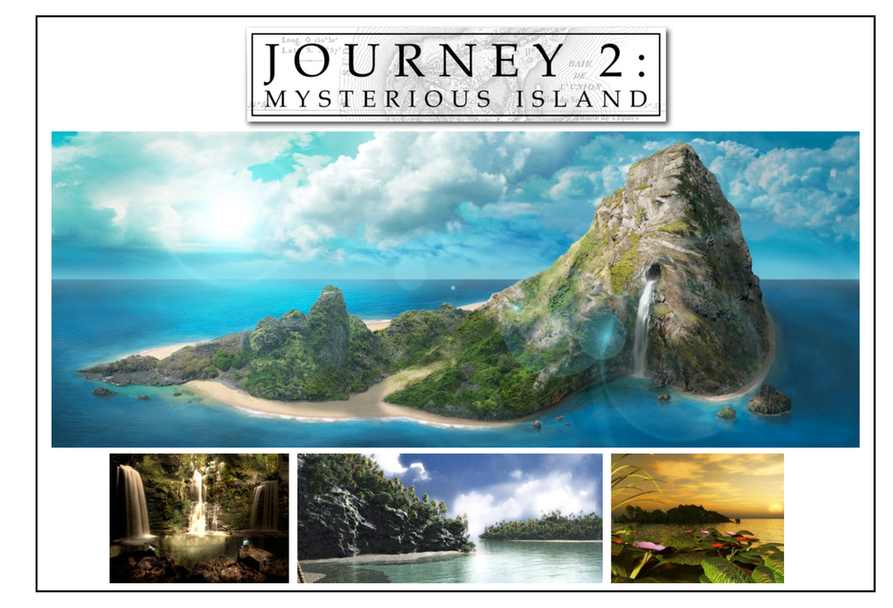 JourneyBoards041610-30.jpg