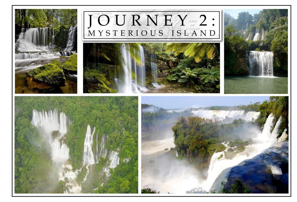 JourneyBoards041610-31.jpg