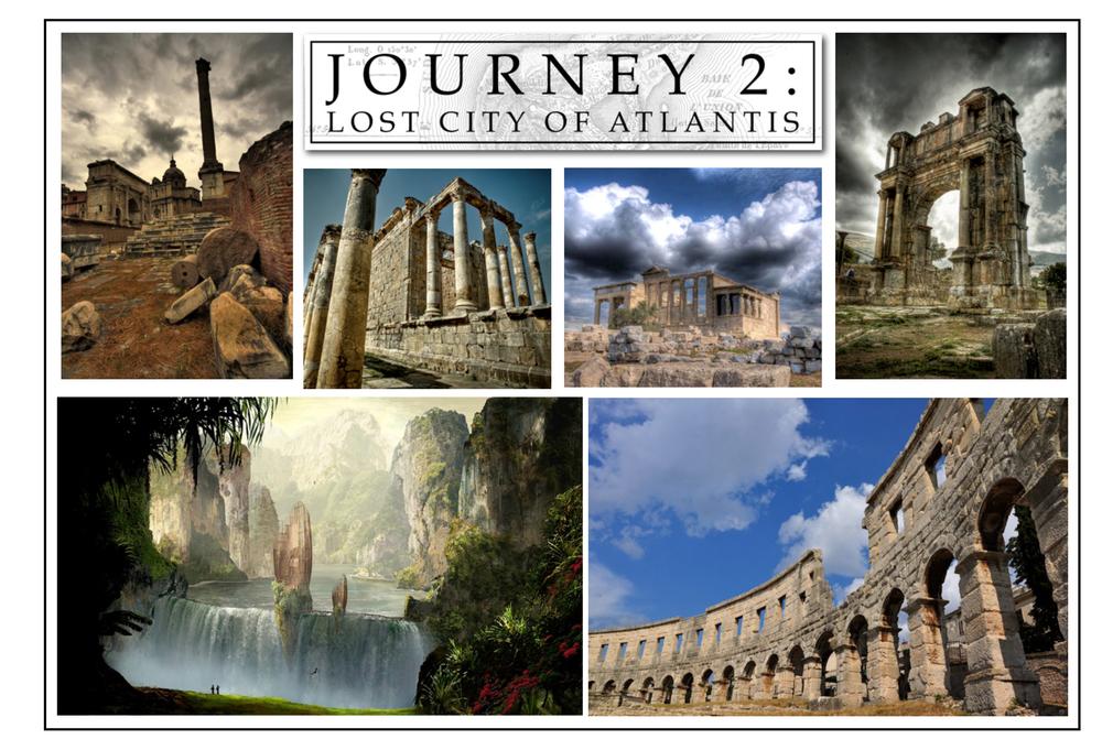 JourneyBoards041610-42.jpg