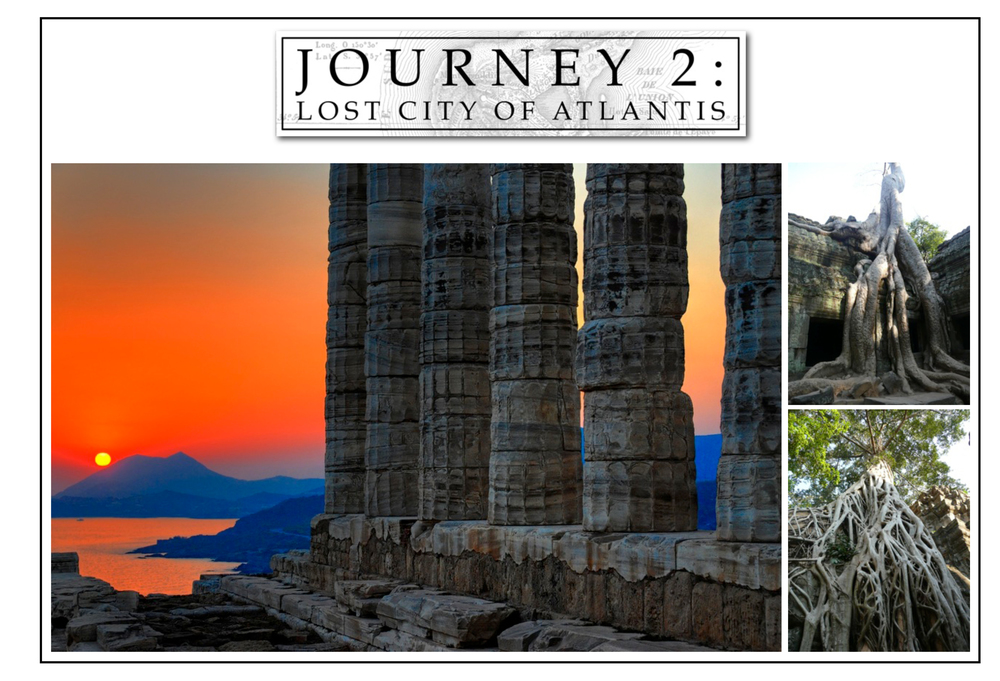 JourneyBoards041610-43.jpg