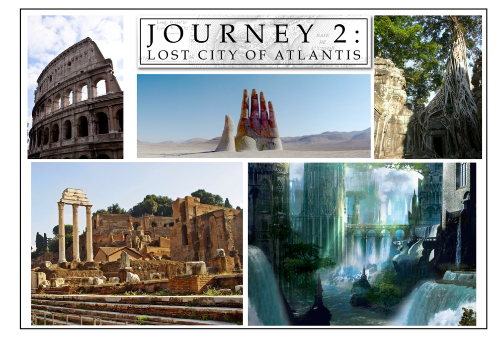 JourneyBoards041610-44.jpg