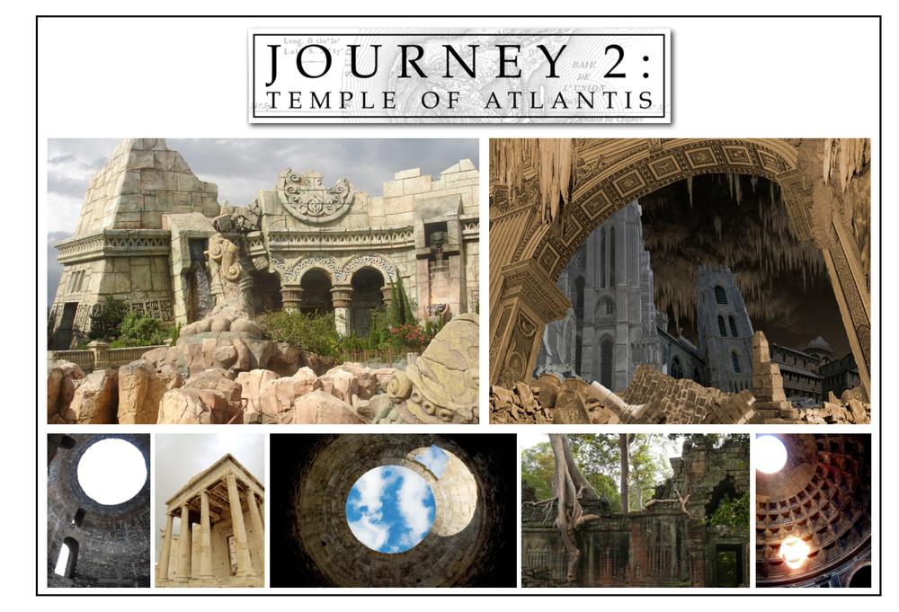 JourneyBoards041610-46.jpg
