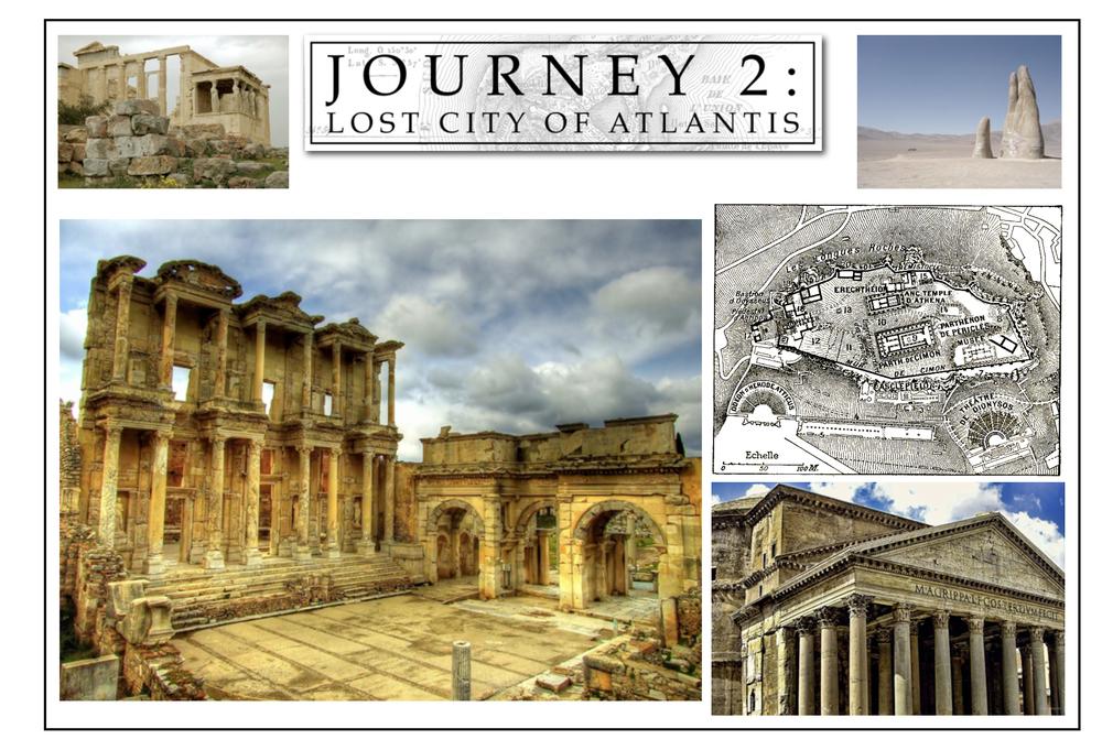 JourneyBoards041610-45.jpg
