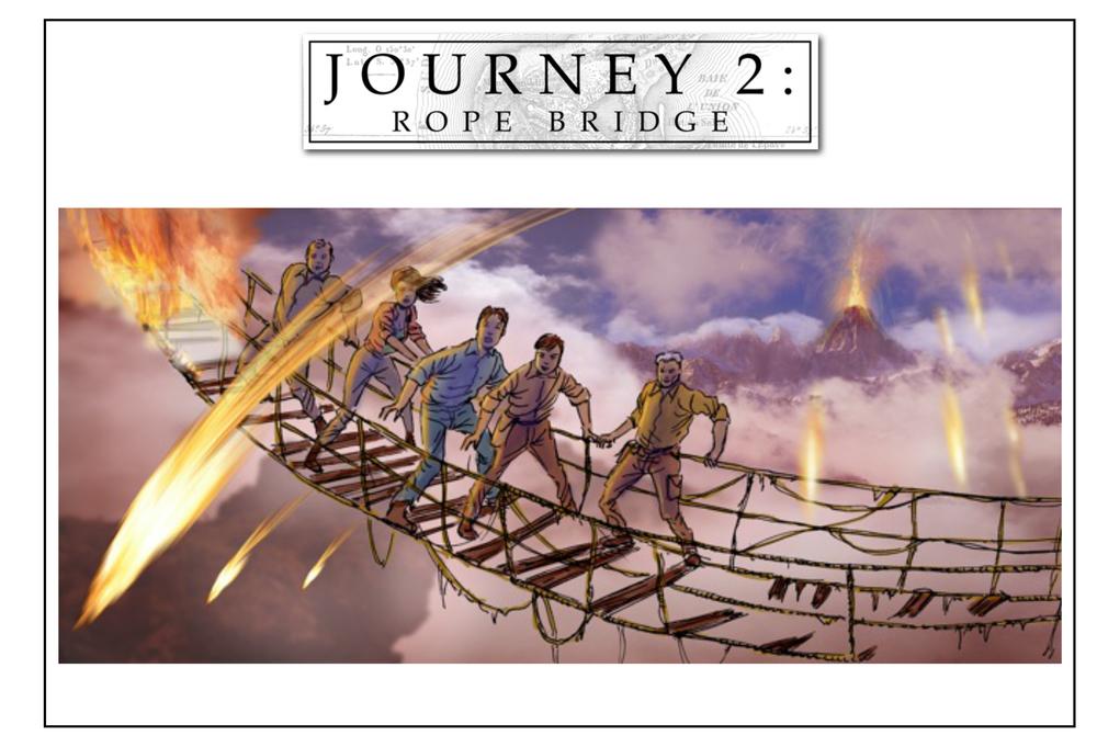 JourneyBoards041610-51.jpg