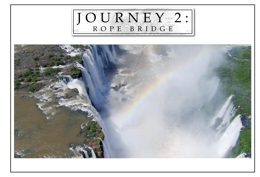JourneyBoards041610-52.jpg