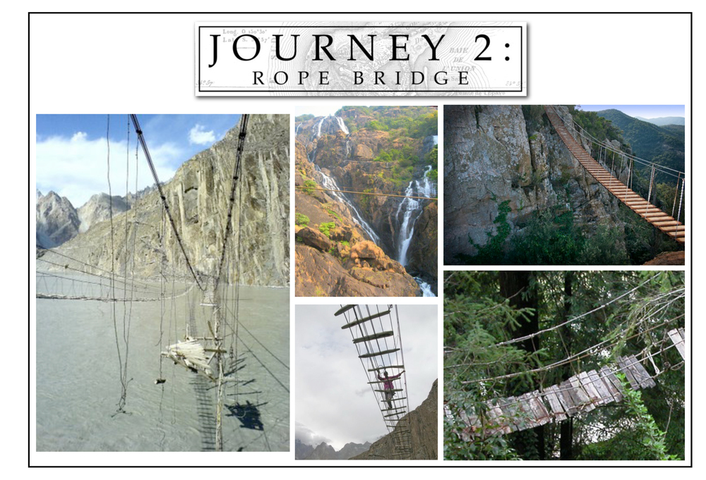 JourneyBoards041610-53.jpg
