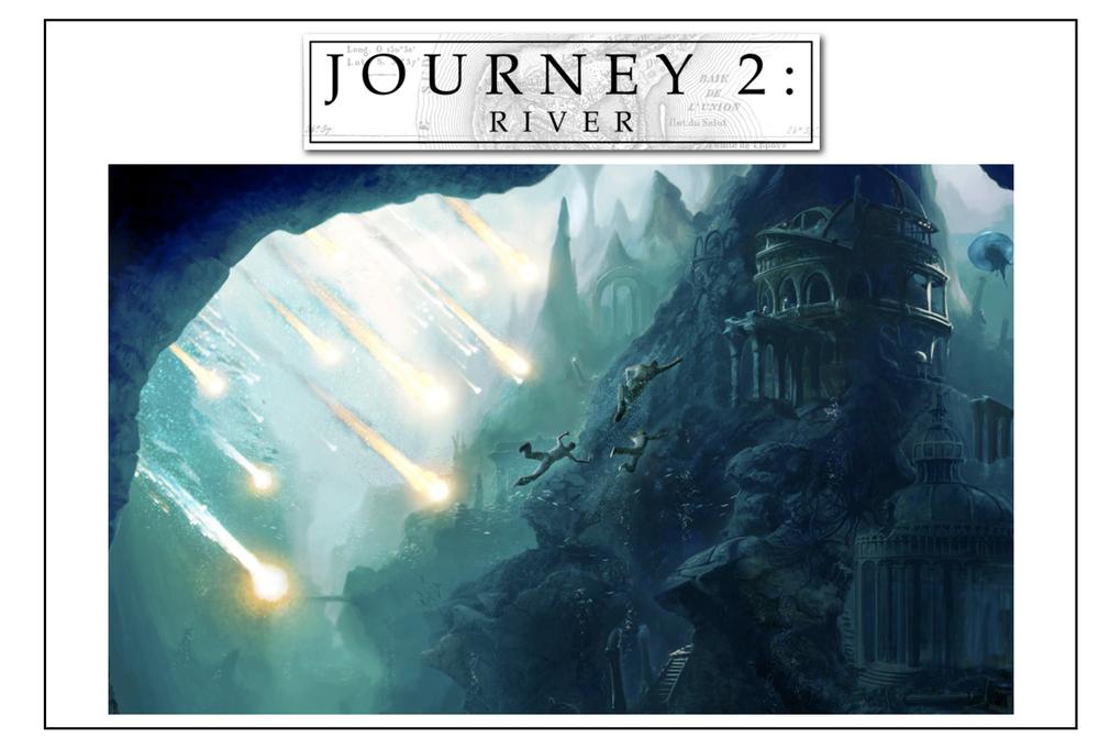 JourneyBoards041610-55.jpg