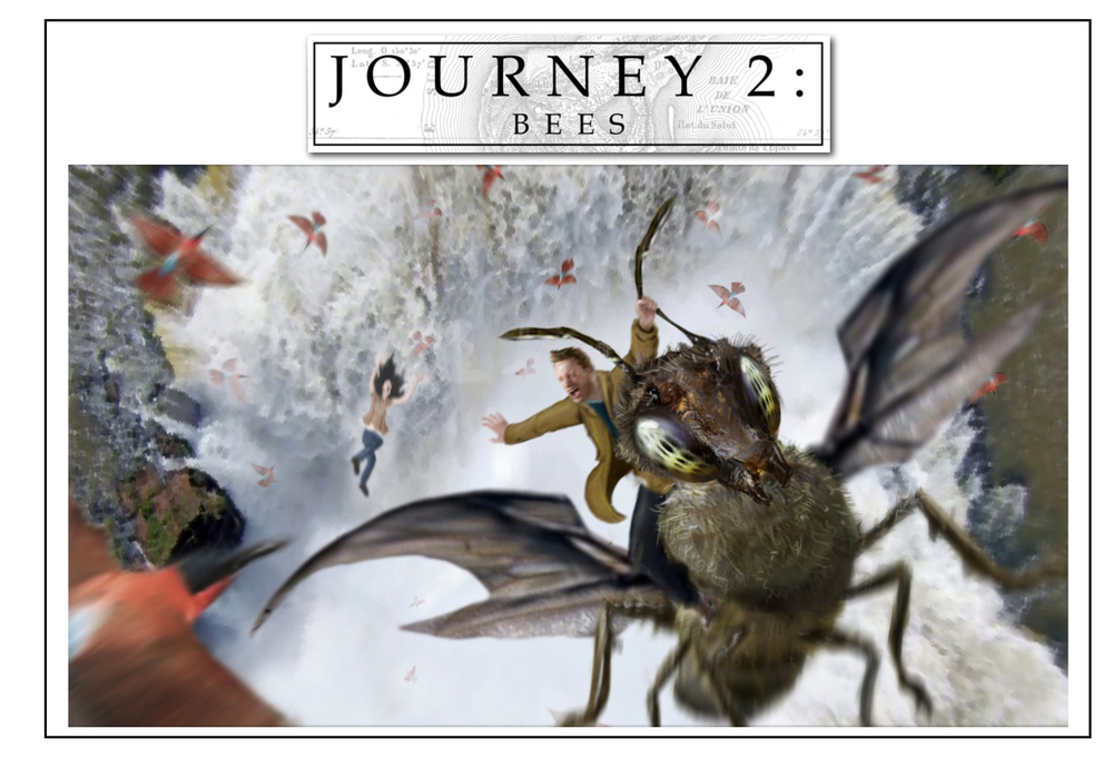 JourneyBoards041610-58.jpg