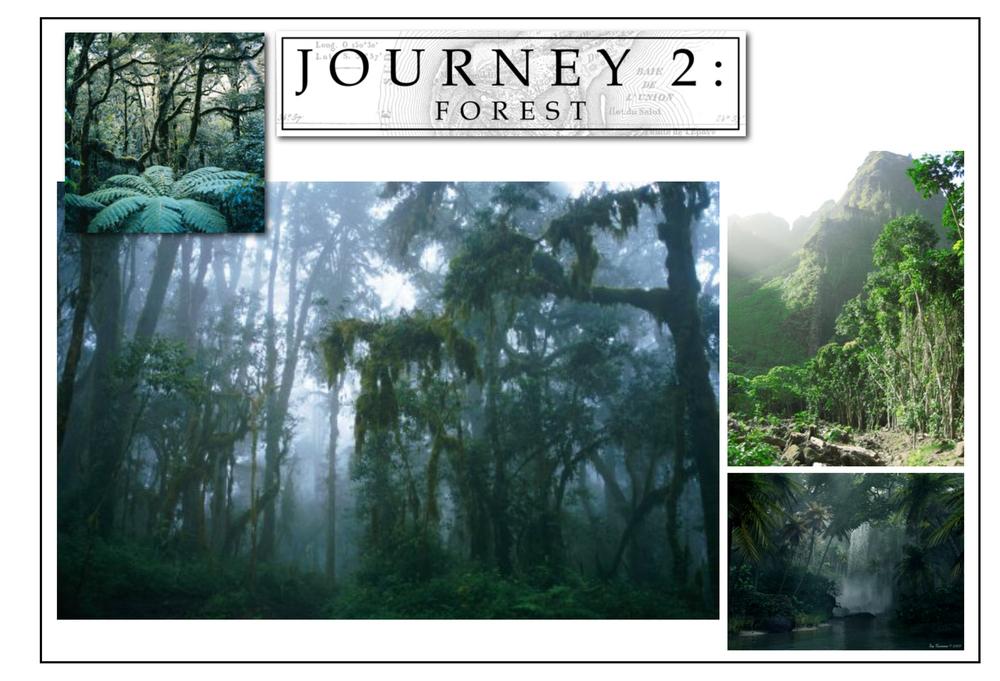 JourneyBoards041610-62.jpg