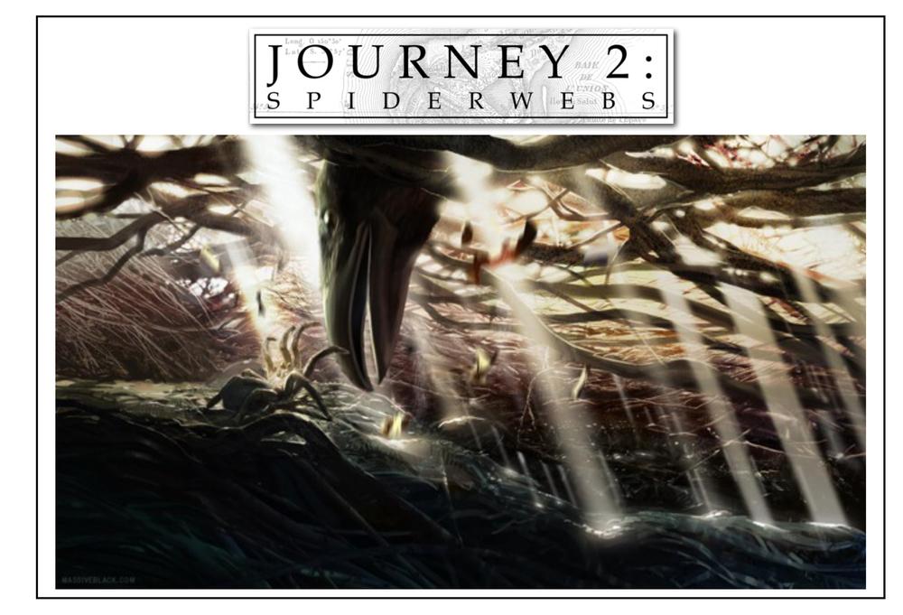 JourneyBoards041610-66.jpg