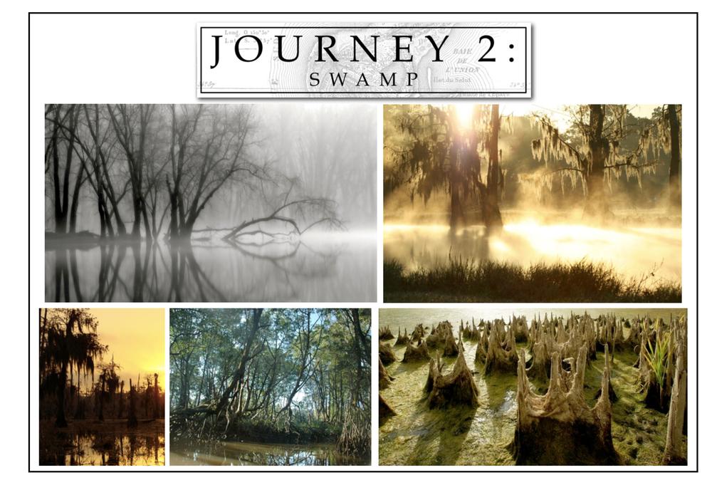 JourneyBoards041610-63.jpg