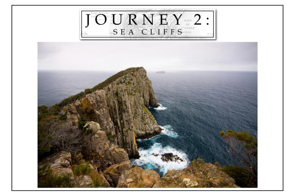 JourneyBoards041610-69.jpg