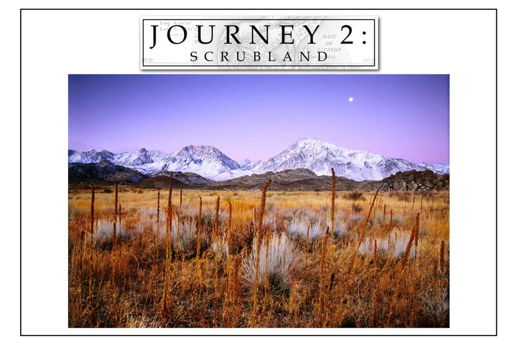 JourneyBoards041610-68.jpg