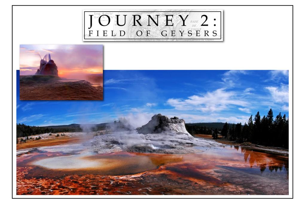 JourneyBoards041610-70.jpg