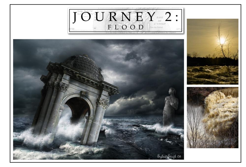 JourneyBoards041610-77.jpg