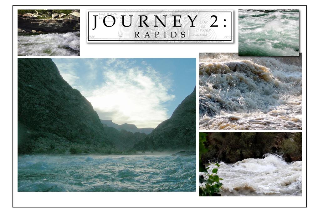 JourneyBoards041610-79.jpg