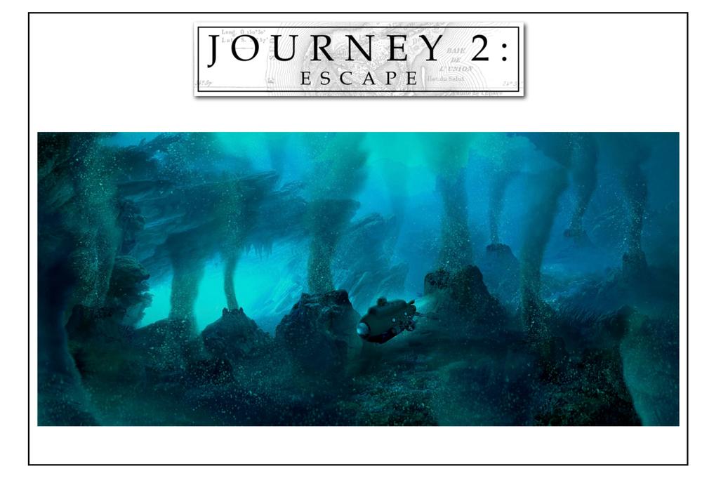JourneyBoards041610-81.jpg
