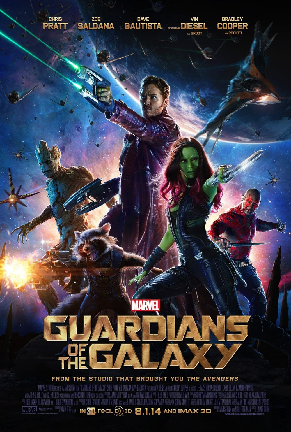 guardians-of-the-galaxy-poster-new-HD.jpg