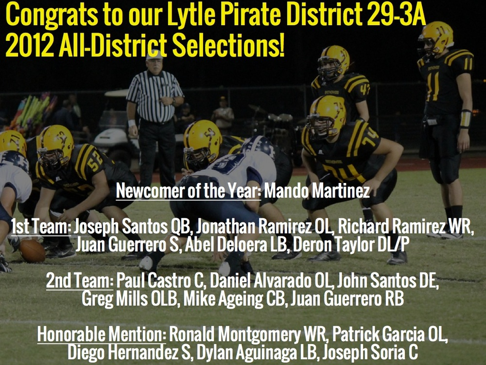 football all district.jpg