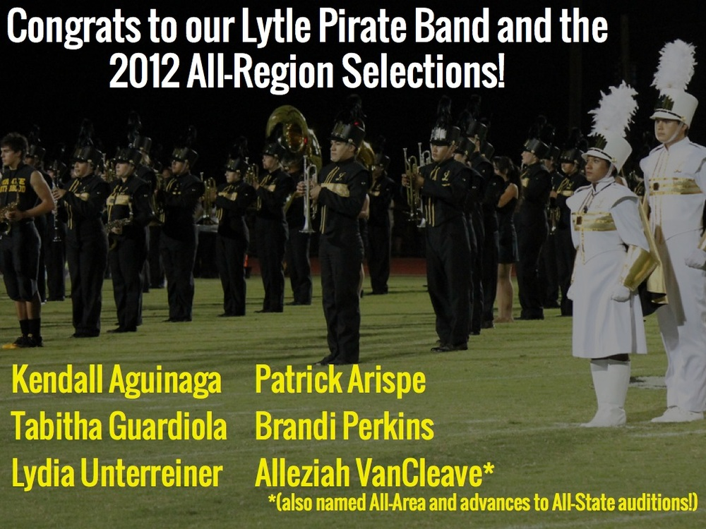 all region band.jpg