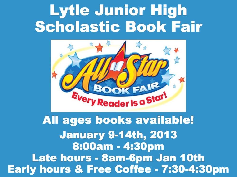 jh book fair january.jpg