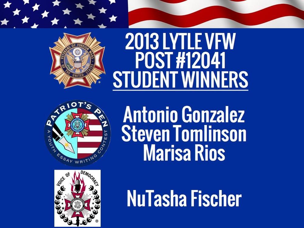 vfw winners.064.jpg