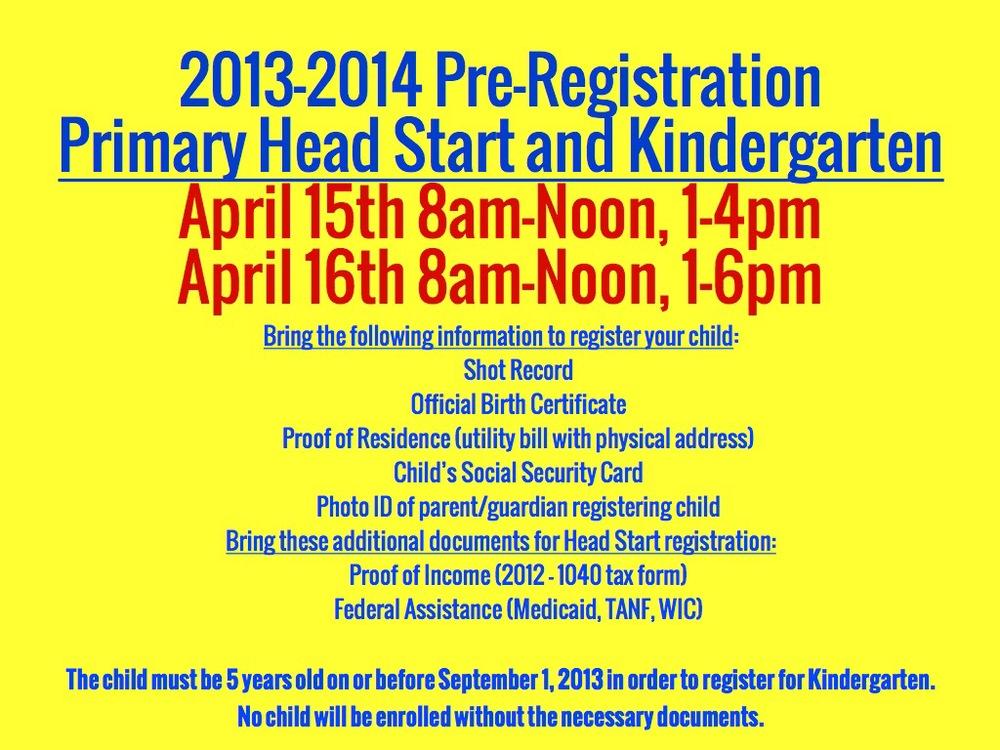 kindergarten roundup.094.jpg