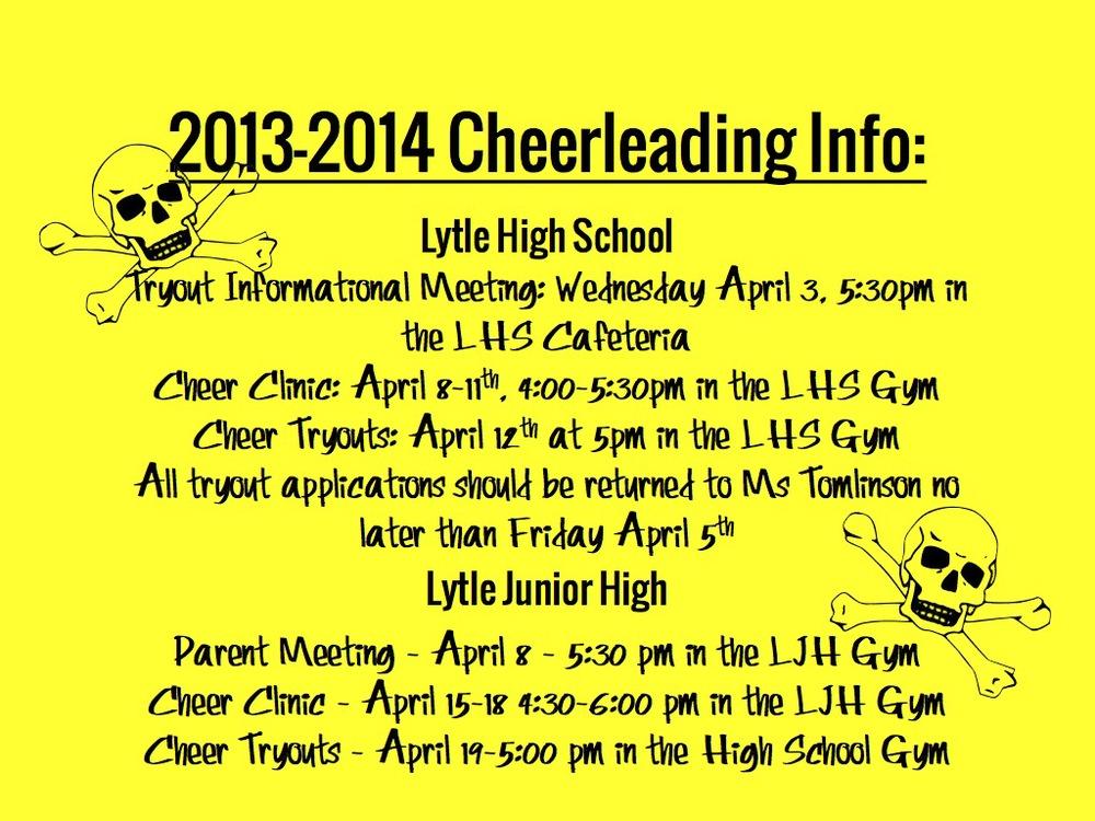 cheer tryouts.034.jpg