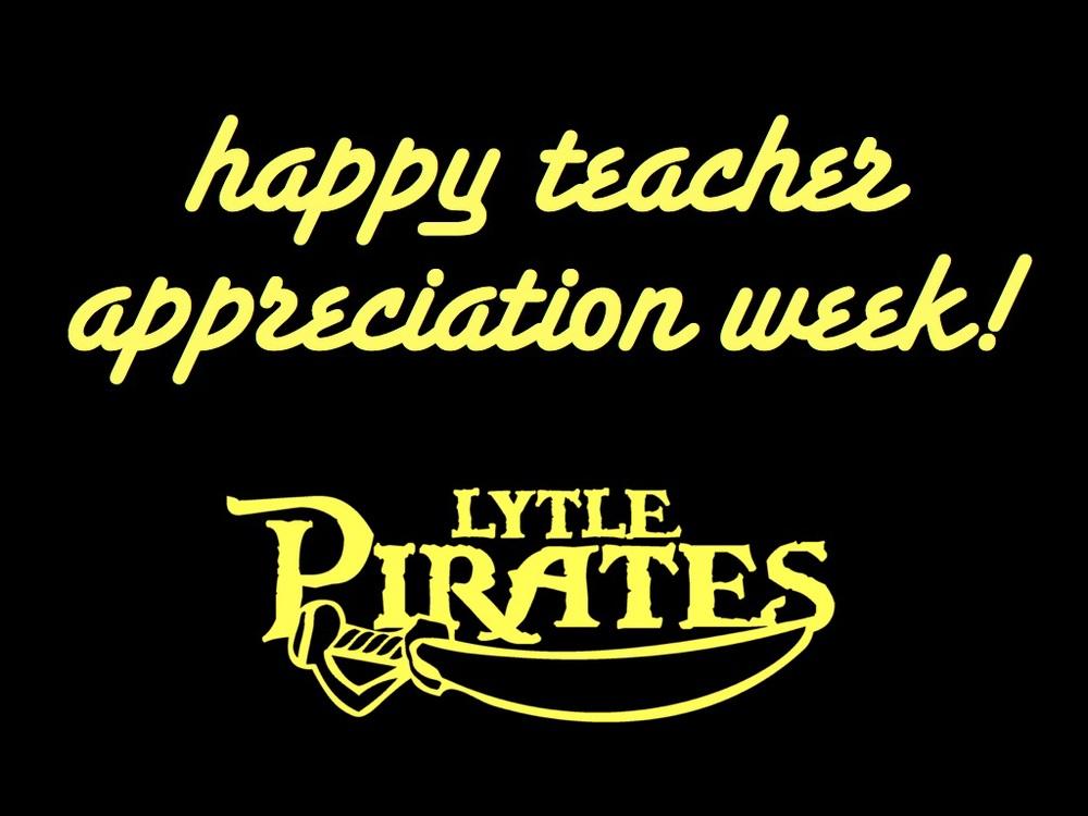 teacher appreciation week.110.jpg