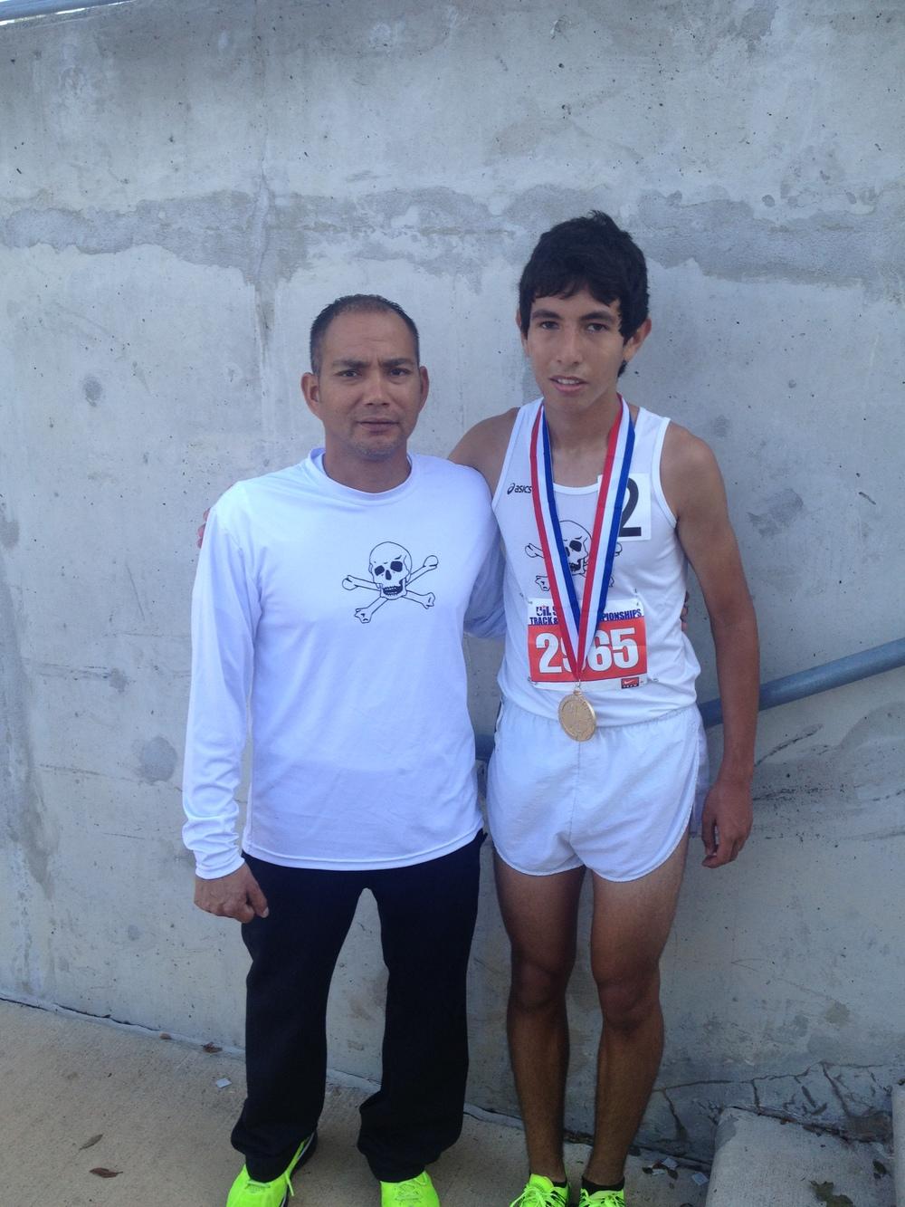 Cesar and Ruiz.JPG