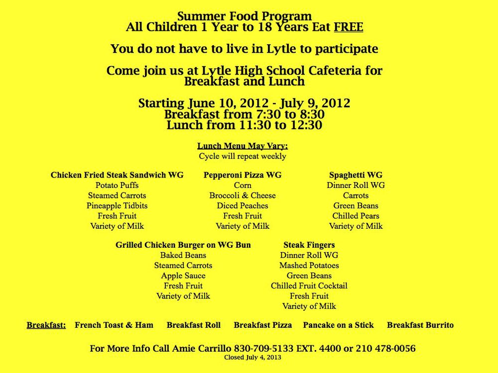 summer food program.006.jpg