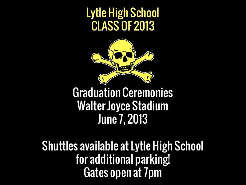 graduation on.003.jpg
