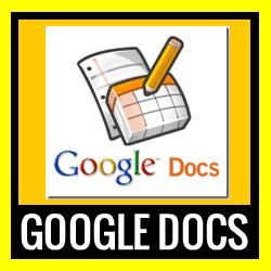 googledocs.png